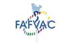 FAFVAC - Fédération des Associations Francophones Vétérinaires pour Animaux de Compagnie
