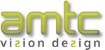 AMTC Vision Design