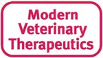 Modern Vet Therapeuthics