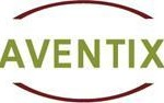 Aventix