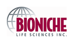 Bioniche Life Sciences