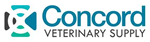 Concord Veterinay Supply