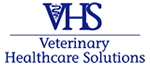Veterinary Healthcare Solutions