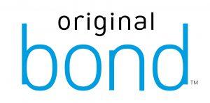 Original Bond