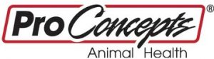 ProConcepts Animal Health