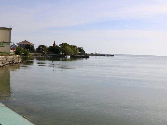 Corozal, Belize